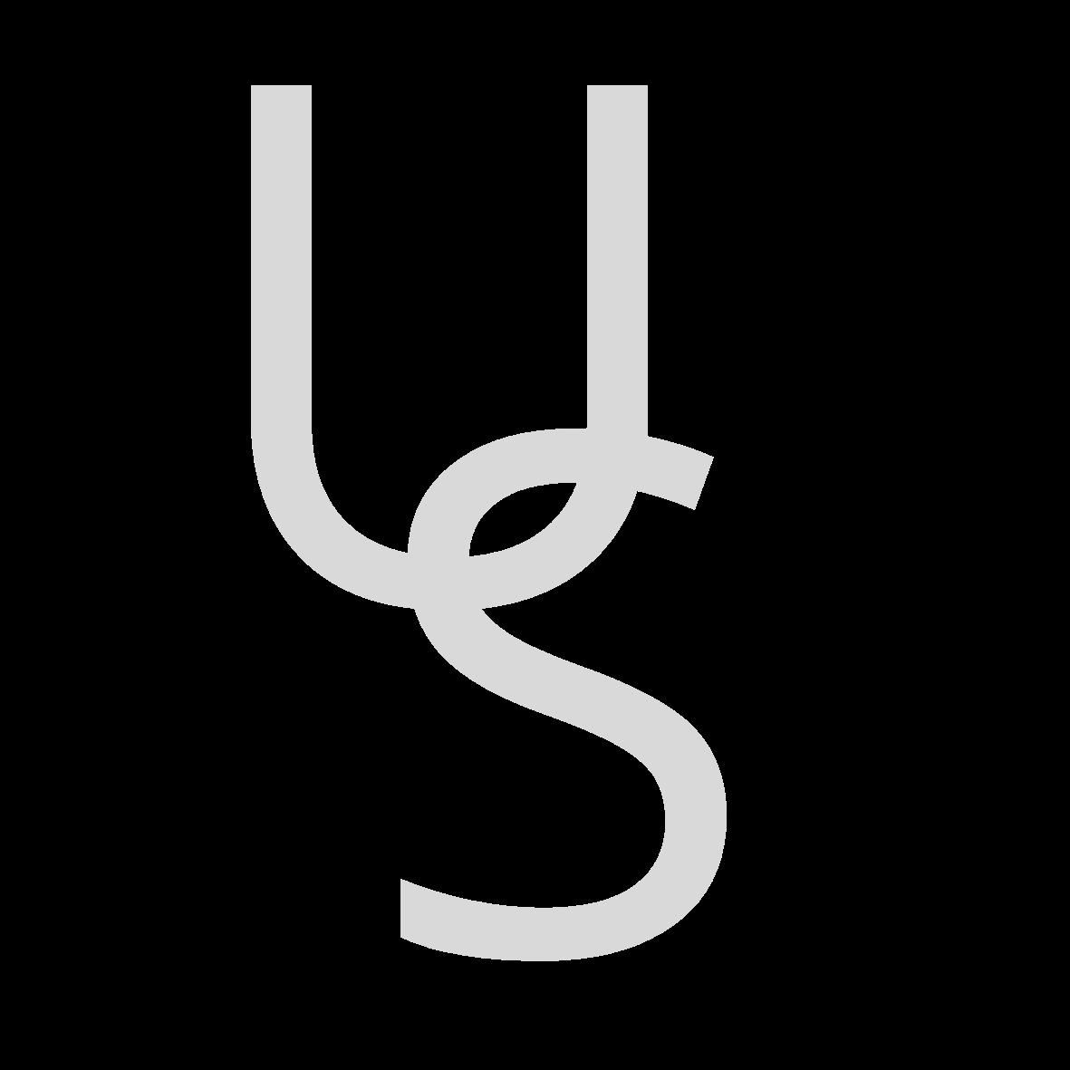 Stendel Steindesign